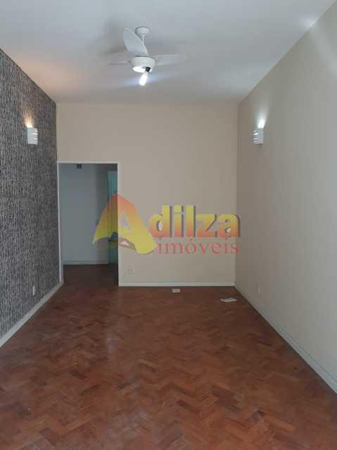 WhatsApp Image 2018-05-29 at 1 - Imóvel Apartamento À VENDA, Tijuca, Rio de Janeiro, RJ - TIAP30192 - 27