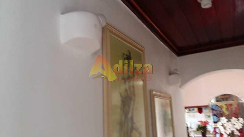 4cd09345-7917-4bda-a509-e93b0e - Imóvel Apartamento À VENDA, Tijuca, Rio de Janeiro, RJ - TIAP20439 - 6