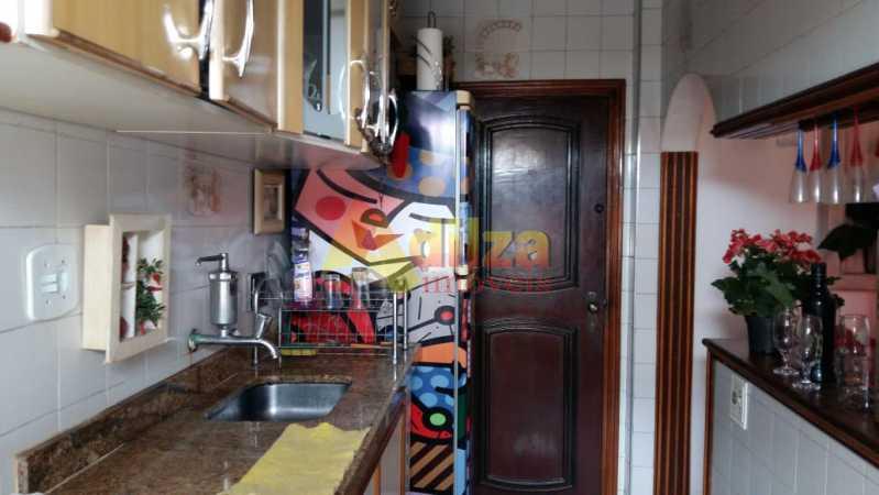 8ff8bb1c-2e73-41e3-a319-1ceca8 - Imóvel Apartamento À VENDA, Tijuca, Rio de Janeiro, RJ - TIAP20439 - 5