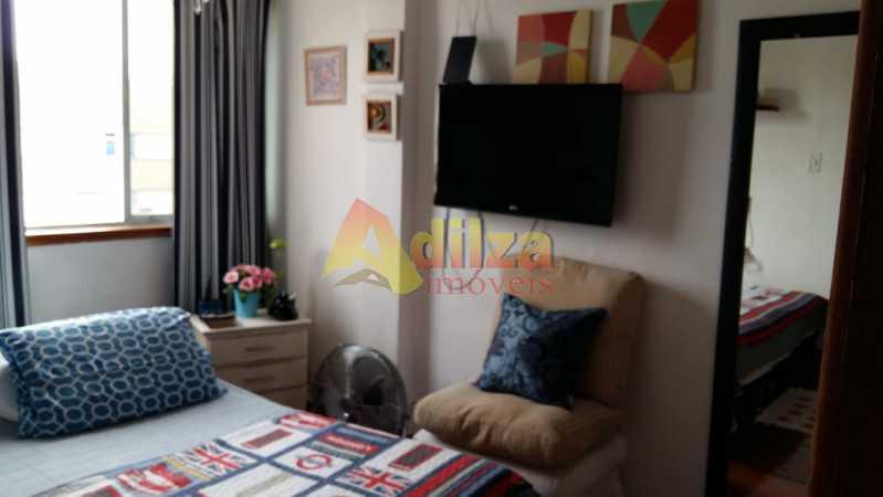 35bcca4d-7855-4dbb-ad80-721d42 - Imóvel Apartamento À VENDA, Tijuca, Rio de Janeiro, RJ - TIAP20439 - 3