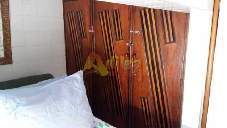 44c9dff8-06b7-4510-95a1-673f52 - Imóvel Apartamento À VENDA, Tijuca, Rio de Janeiro, RJ - TIAP20439 - 11