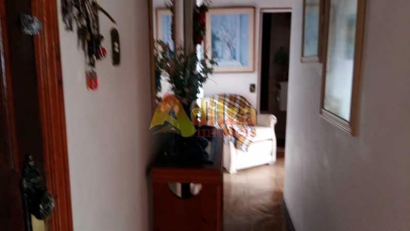 47cb4a30-ca96-4c28-812c-4fd66a - Imóvel Apartamento À VENDA, Tijuca, Rio de Janeiro, RJ - TIAP20439 - 1