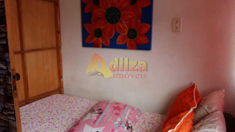 66fea2a4-9bb1-4e33-853a-0538c0 - Imóvel Apartamento À VENDA, Tijuca, Rio de Janeiro, RJ - TIAP20439 - 12