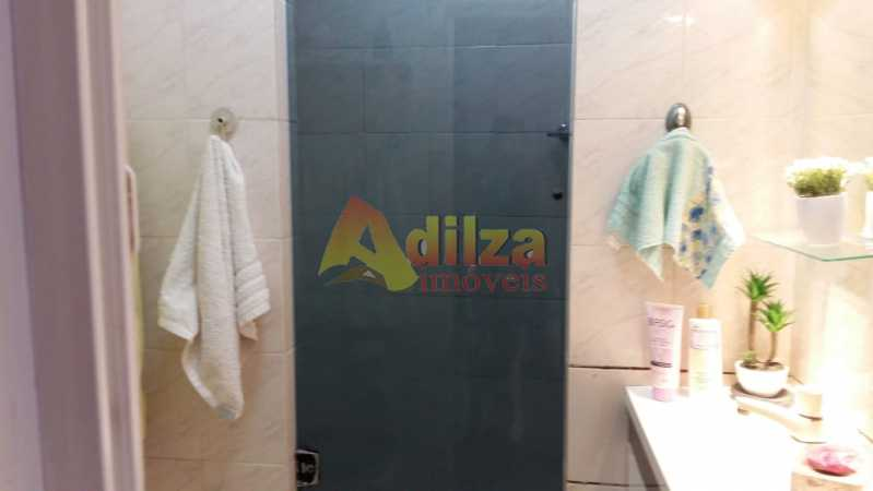 84c57a56-5351-4f4c-baba-d02b41 - Imóvel Apartamento À VENDA, Tijuca, Rio de Janeiro, RJ - TIAP20439 - 13