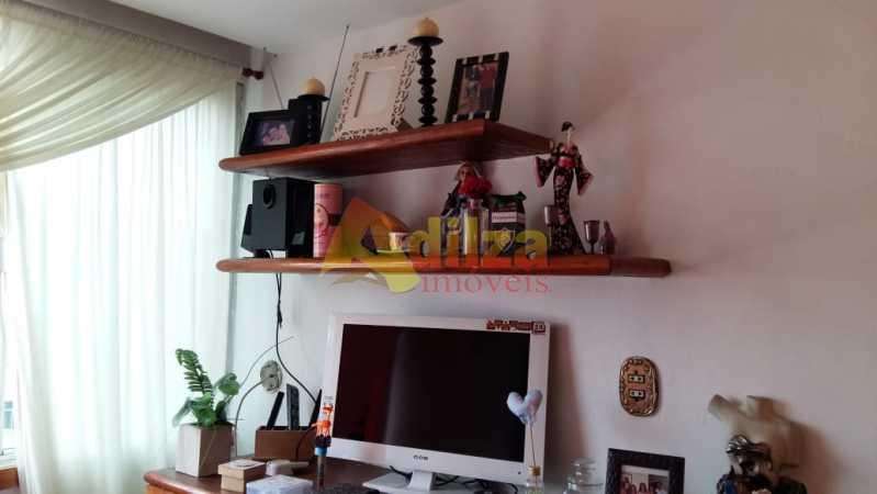 473bd585-ca54-4d75-a01e-f7e3c5 - Imóvel Apartamento À VENDA, Tijuca, Rio de Janeiro, RJ - TIAP20439 - 4