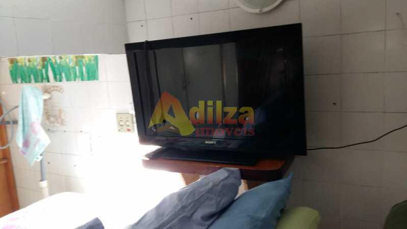 487f512b-0255-4196-829e-50b9f6 - Imóvel Apartamento À VENDA, Tijuca, Rio de Janeiro, RJ - TIAP20439 - 16
