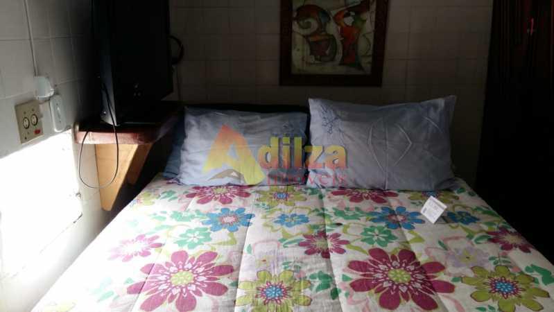 1731f9b3-83a9-45b9-90f5-0c54d6 - Imóvel Apartamento À VENDA, Tijuca, Rio de Janeiro, RJ - TIAP20439 - 17