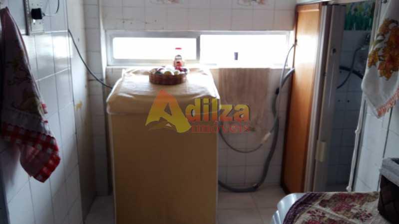 7742fb9d-27ca-46bd-81e7-2f1413 - Imóvel Apartamento À VENDA, Tijuca, Rio de Janeiro, RJ - TIAP20439 - 19