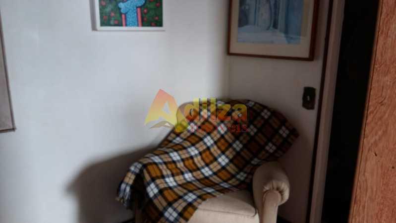 83491b3e-0859-4bd9-9422-abb883 - Imóvel Apartamento À VENDA, Tijuca, Rio de Janeiro, RJ - TIAP20439 - 20