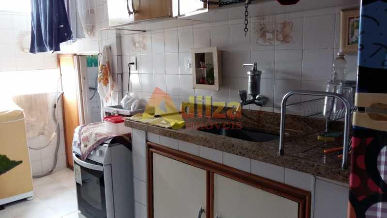 587557f2-cc14-4bbf-b2e3-88f246 - Imóvel Apartamento À VENDA, Tijuca, Rio de Janeiro, RJ - TIAP20439 - 21