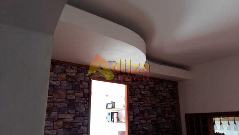 a0b43691-df31-46ee-a2e9-7b5f00 - Imóvel Apartamento À VENDA, Tijuca, Rio de Janeiro, RJ - TIAP20439 - 22