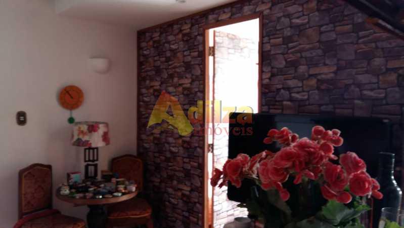b5322680-b5ac-4fdf-a084-412296 - Imóvel Apartamento À VENDA, Tijuca, Rio de Janeiro, RJ - TIAP20439 - 23