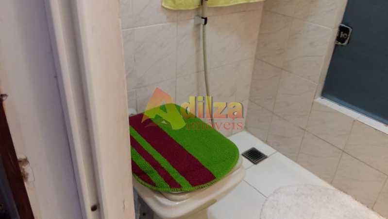 bc83eb48-b596-470a-b3b0-6b1e81 - Imóvel Apartamento À VENDA, Tijuca, Rio de Janeiro, RJ - TIAP20439 - 24