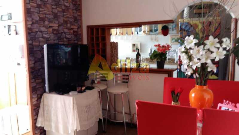 c67fc6a7-c5ec-42fa-8287-5c310a - Imóvel Apartamento À VENDA, Tijuca, Rio de Janeiro, RJ - TIAP20439 - 25