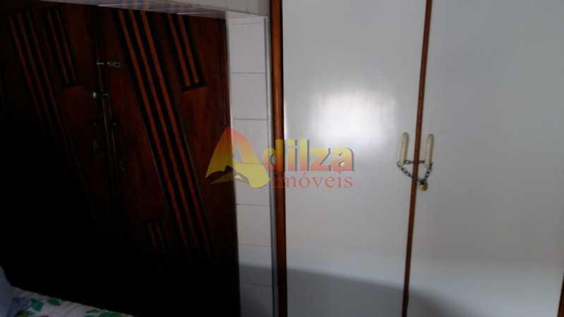f4d8f048-ac59-49ef-bcd0-fe51ae - Imóvel Apartamento À VENDA, Tijuca, Rio de Janeiro, RJ - TIAP20439 - 28