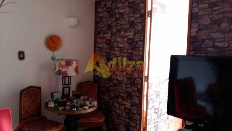 f4f251f9-e330-4433-9840-b32dce - Imóvel Apartamento À VENDA, Tijuca, Rio de Janeiro, RJ - TIAP20439 - 29