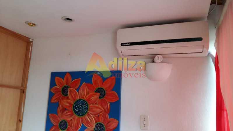 f8f0783e-4597-4d60-aa26-eb6817 - Imóvel Apartamento À VENDA, Tijuca, Rio de Janeiro, RJ - TIAP20439 - 30