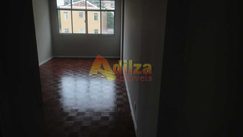 DSC05730 - Apartamento À Venda - Estácio - Rio de Janeiro - RJ - TIAP20445 - 1
