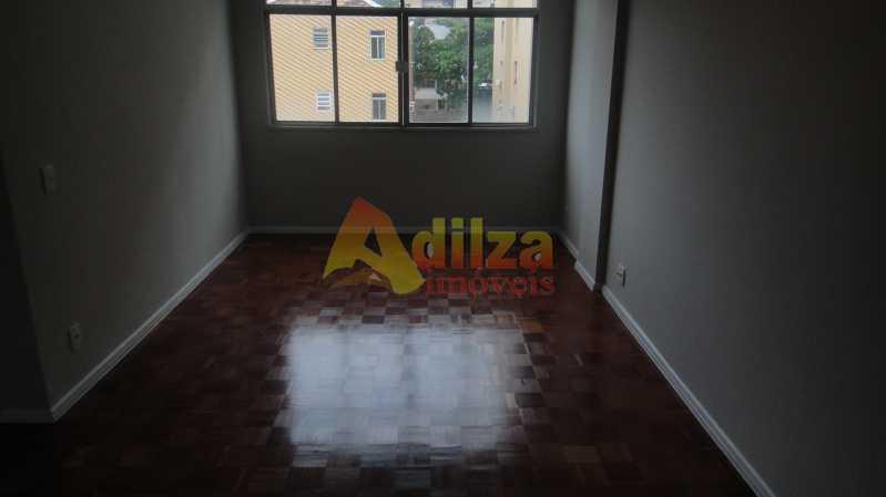 DSC05731 - Apartamento À Venda - Estácio - Rio de Janeiro - RJ - TIAP20445 - 3