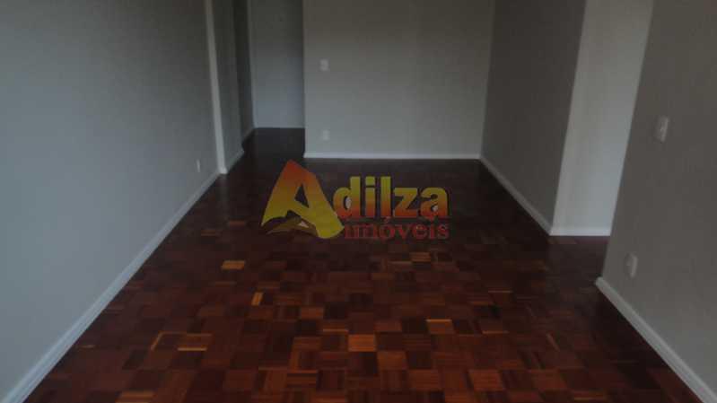 DSC05732 - Apartamento À Venda - Estácio - Rio de Janeiro - RJ - TIAP20445 - 5