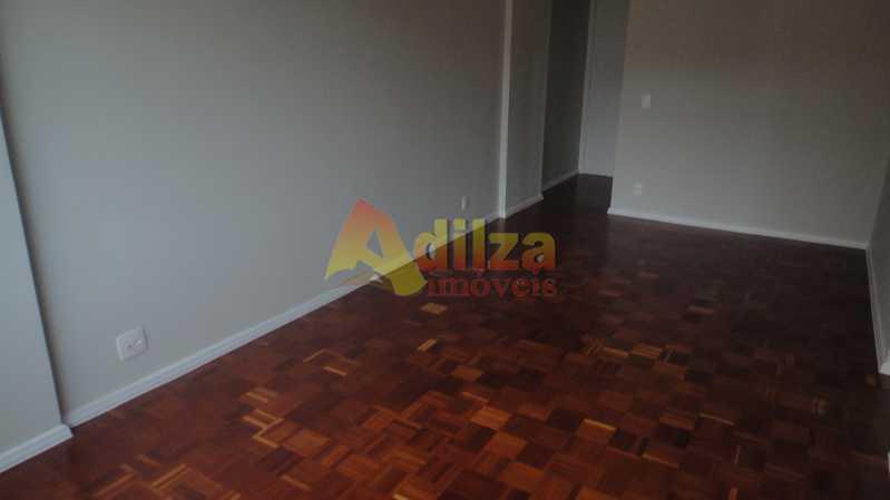 DSC05733 - Apartamento À Venda - Estácio - Rio de Janeiro - RJ - TIAP20445 - 6