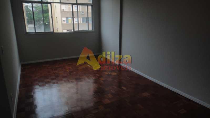 DSC05734 - Apartamento À Venda - Estácio - Rio de Janeiro - RJ - TIAP20445 - 7