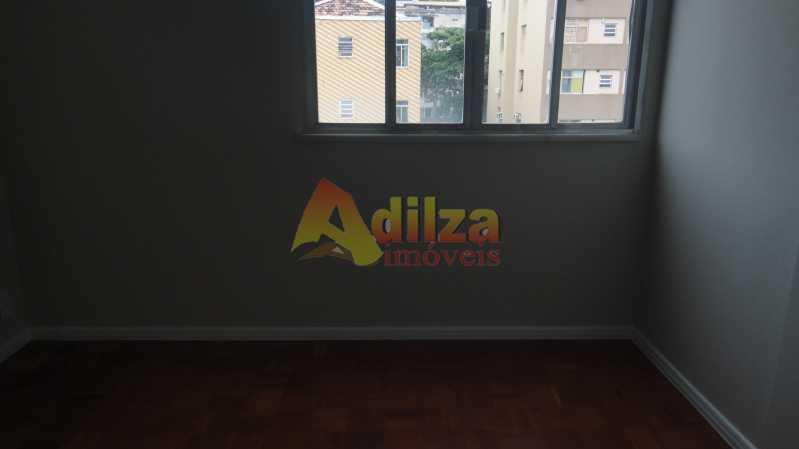 DSC05736 - Apartamento À Venda - Estácio - Rio de Janeiro - RJ - TIAP20445 - 4