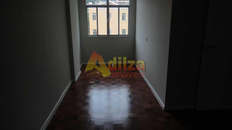 DSC05738 - Apartamento À Venda - Estácio - Rio de Janeiro - RJ - TIAP20445 - 8
