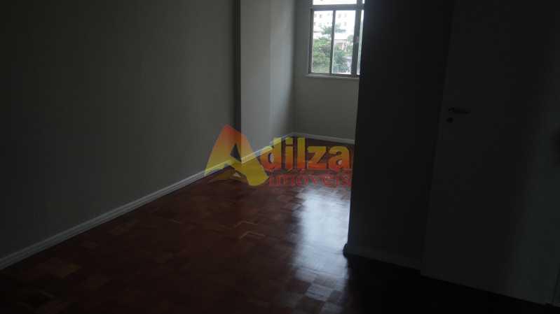 DSC05739 - Apartamento À Venda - Estácio - Rio de Janeiro - RJ - TIAP20445 - 9