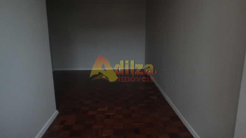 DSC05740 - Apartamento À Venda - Estácio - Rio de Janeiro - RJ - TIAP20445 - 10
