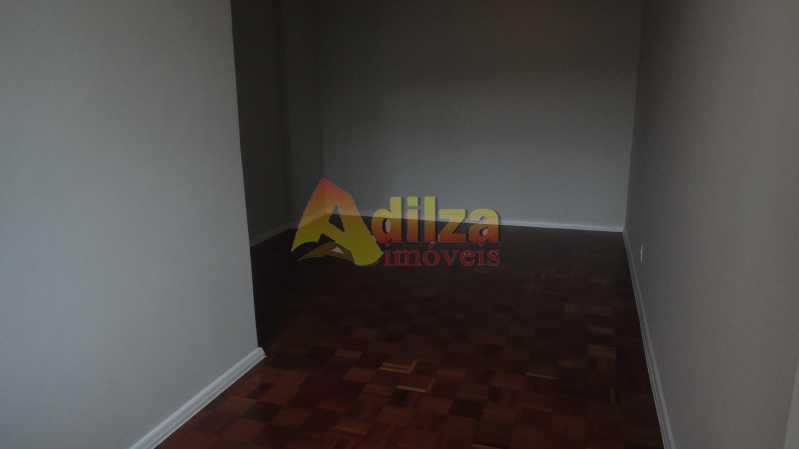 DSC05741 - Apartamento À Venda - Estácio - Rio de Janeiro - RJ - TIAP20445 - 11