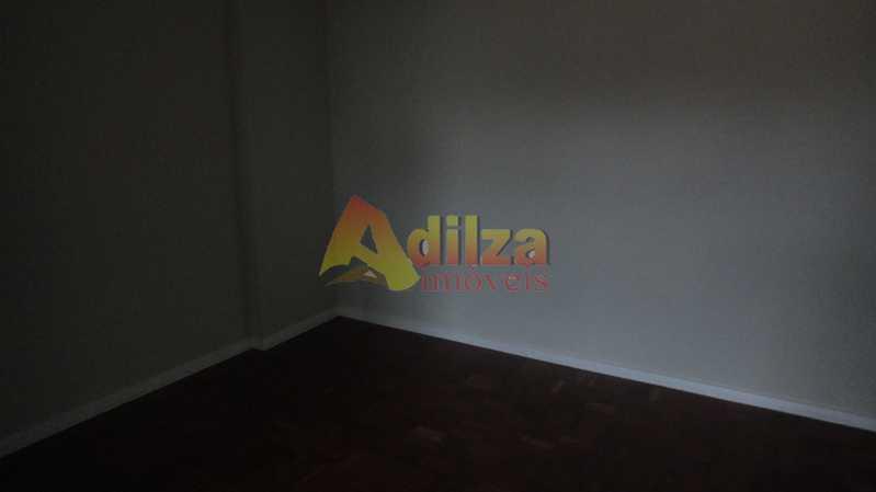DSC05742 - Apartamento À Venda - Estácio - Rio de Janeiro - RJ - TIAP20445 - 12