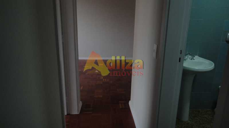 DSC05743 - Apartamento À Venda - Estácio - Rio de Janeiro - RJ - TIAP20445 - 13