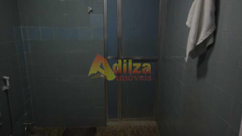DSC05744 - Apartamento À Venda - Estácio - Rio de Janeiro - RJ - TIAP20445 - 14