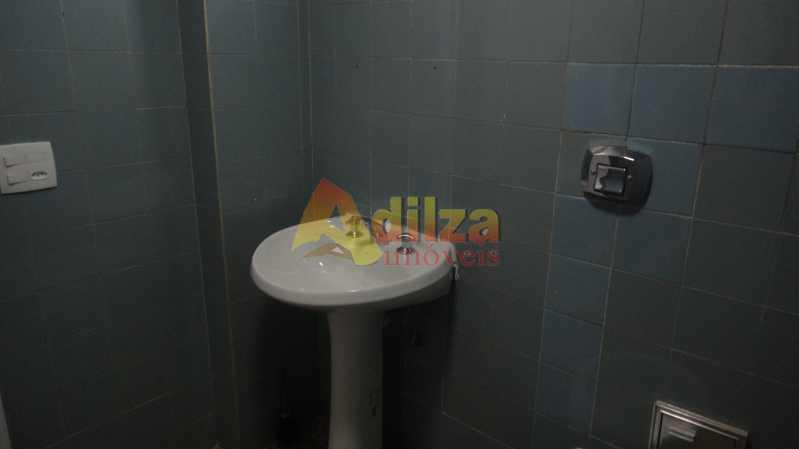 DSC05745 - Apartamento À Venda - Estácio - Rio de Janeiro - RJ - TIAP20445 - 15
