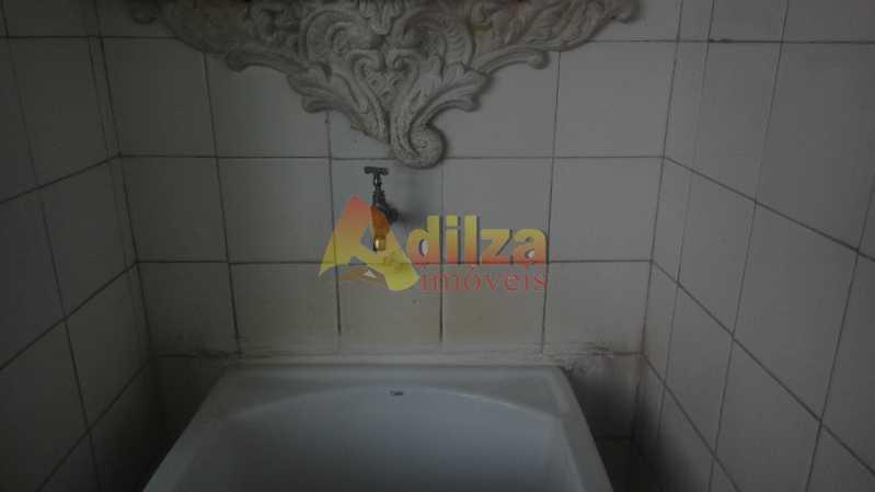 DSC05749 - Apartamento À Venda - Estácio - Rio de Janeiro - RJ - TIAP20445 - 19