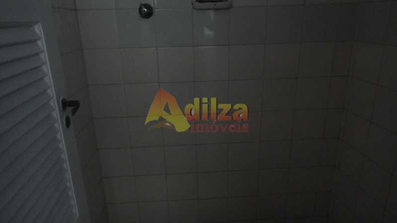 DSC05751 - Apartamento À Venda - Estácio - Rio de Janeiro - RJ - TIAP20445 - 21