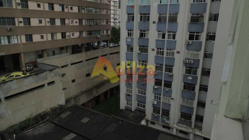 DSC05754 - Apartamento À Venda - Estácio - Rio de Janeiro - RJ - TIAP20445 - 24