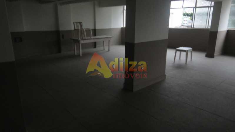 DSC05756 - Apartamento À Venda - Estácio - Rio de Janeiro - RJ - TIAP20445 - 26