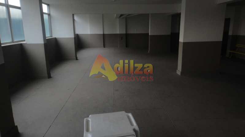 DSC05759 - Apartamento À Venda - Estácio - Rio de Janeiro - RJ - TIAP20445 - 29