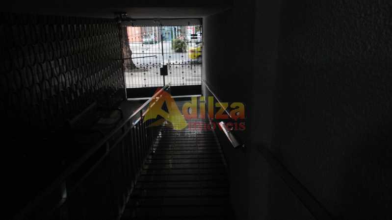 DSC05762 - Apartamento À Venda - Estácio - Rio de Janeiro - RJ - TIAP20445 - 30
