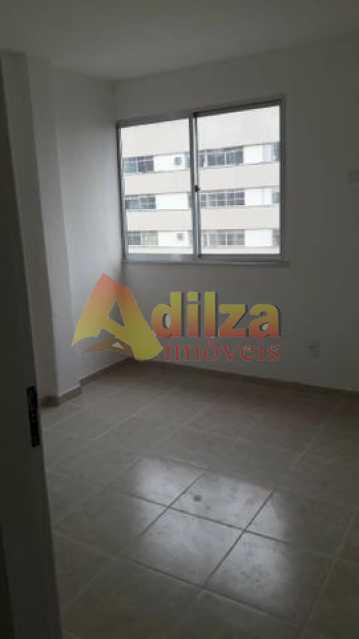 746823001133192 - Imóvel Apartamento À VENDA, Tijuca, Rio de Janeiro, RJ - TIAP20446 - 9