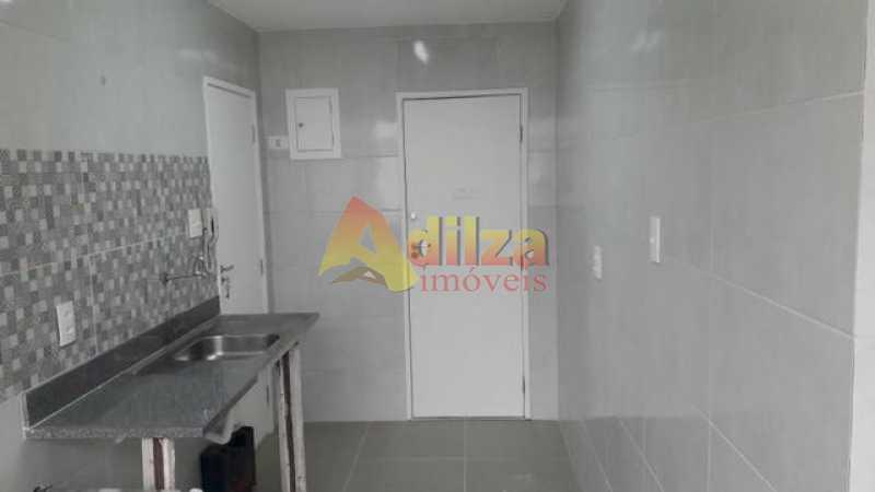 748823006807293 - Imóvel Apartamento À VENDA, Tijuca, Rio de Janeiro, RJ - TIAP20446 - 14