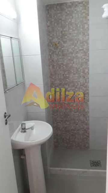 748823007686847 - Imóvel Apartamento À VENDA, Tijuca, Rio de Janeiro, RJ - TIAP20446 - 15