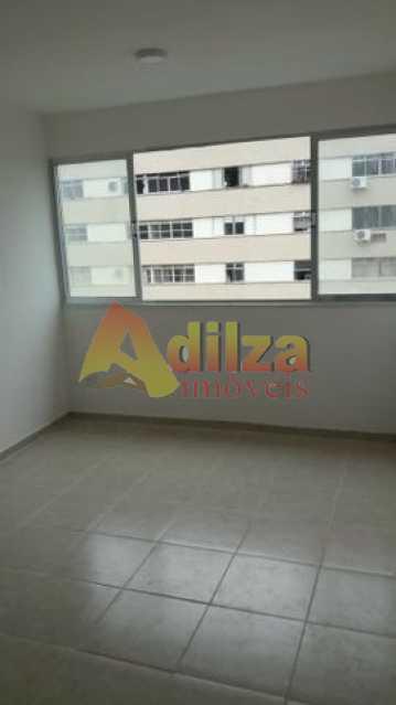 748823007790991 - Imóvel Apartamento À VENDA, Tijuca, Rio de Janeiro, RJ - TIAP20446 - 16
