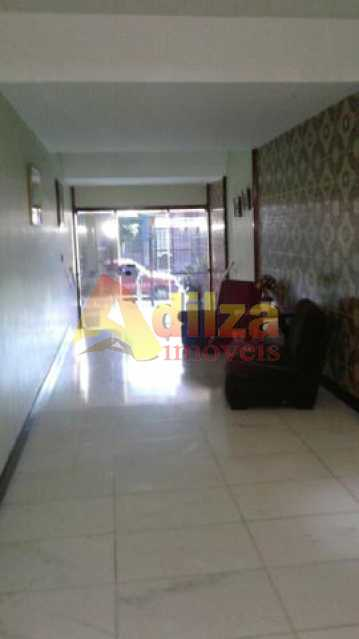 671816002908508 - Apartamento à venda Rua Zamenhof,Estácio, Rio de Janeiro - R$ 340.000 - TIAP20447 - 10