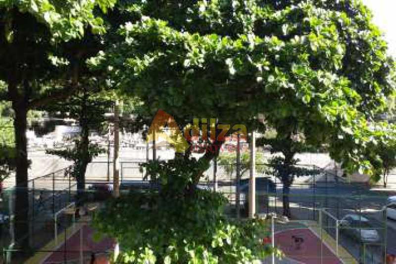 f110d91f9abb5df1e031364366d40b - Apartamento Praça Radialista Manoel de Nóbrega,Catumbi,Rio de Janeiro,RJ À Venda,3 Quartos,70m² - TIAP30193 - 1