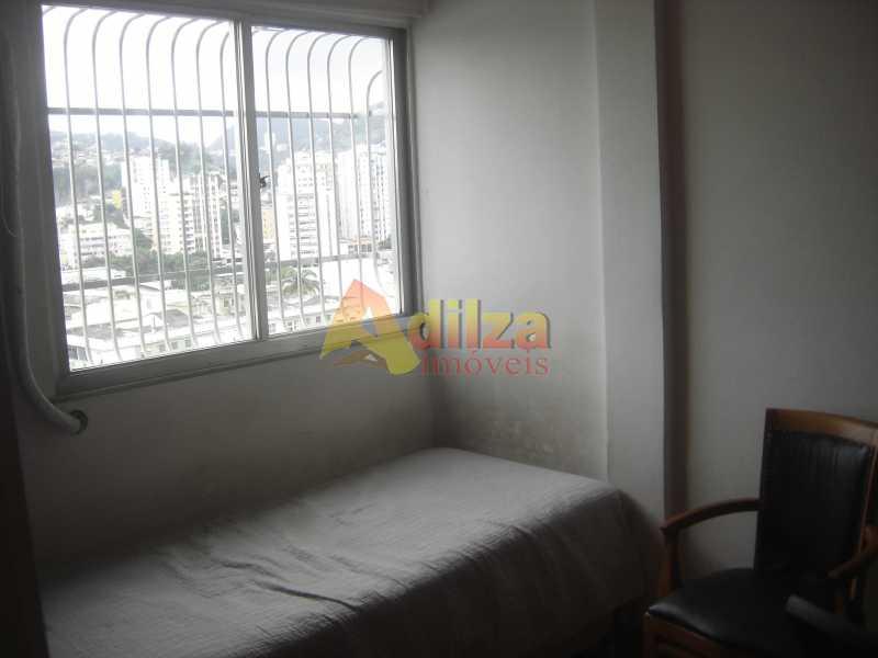 DSC00001b - Cópia - Imóvel Apartamento À VENDA, Tijuca, Rio de Janeiro, RJ - TIAP30195 - 5