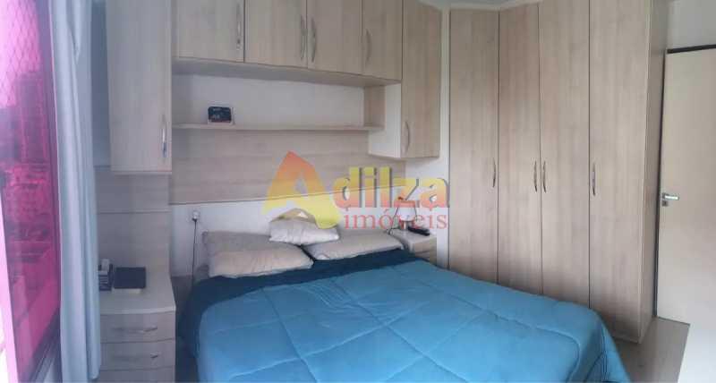 0d8c0fad-2307-4b51-965c-d2876e - Imóvel Apartamento À VENDA, Tijuca, Rio de Janeiro, RJ - TIAP30196 - 5