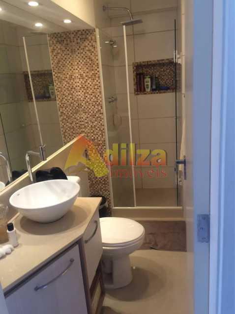 1ec48a19-3066-464e-b72c-09742a - Imóvel Apartamento À VENDA, Tijuca, Rio de Janeiro, RJ - TIAP30196 - 8